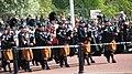 Buckingham Palace (3694843379).jpg