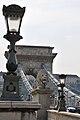 BudaPest - Ponte delle Catene - panoramio.jpg