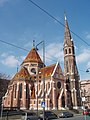 Budai Református Egyházközség (Calvinist Church) - panoramio.jpg