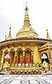 Buddha Dhatu Jadi,Bandarban.jpg