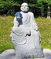 Buddha of Chief Disciple, Sariputta.jpg