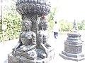 Buddha statue in stupa.jpg