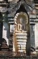 Buddha sukhothainagbrok.jpg