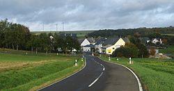Budenbach02.jpg
