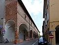 Budrio, via Guglielmo Marconi - panoramio.jpg