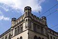 Budynek Gwardii przy ul. Nowotki fot. BMaliszewska.jpg