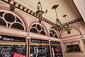 Buenos Aires - Teatro Lola Membrives - 20130312 121515.jpg