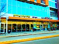 Buffalo Wild Wings®-Erik's Bike and Board Shop - panoramio.jpg