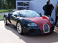 Bugatti Veyron Hermes fr.jpg
