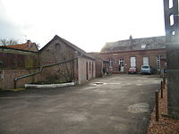 Buigny-lès-G.2.JPG
