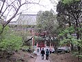 Building, Peking University, 2011042213.jpg