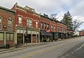 Buildings — Bloomfield, Kentucky.jpg