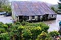 Buildings at Babeny Farm - geograph.org.uk - 1065799.jpg