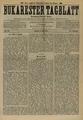 Bukarester Tagblatt 1894-05-18, nr. 109.pdf