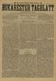 Bukarester Tagblatt 1895-02-12, nr. 034.pdf