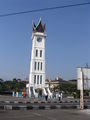 Bukittinggi Torre del Reloj.JPG