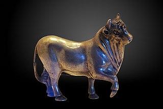 Bull-MAHG 018725