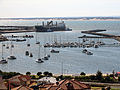 Bunbury Harbour 01.jpg