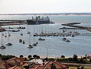 Bunbury Harbour 01