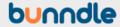 Bunddle Logo.png