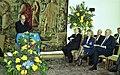 Bundesarchiv B 145 Bild-F087871-0013, Bonn, Verleihung Coudenhove-Kalergi-Preis an Kohl.jpg
