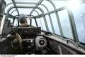 Bundesarchiv Bild 101I-405-0555-34, Flugzeug Messerschmitt Me 110, Cockpit Recolored.png