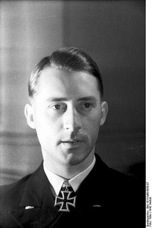Heinz-Otto Schultze - Heinz-Otto Schultze