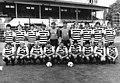 Bundesarchiv Bild 183-1982-0902-300, Mannschaftsfoto FC Carl Zeiss Jena.jpg