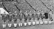 Bundesarchiv Bild 183-F1031-0204-002, DDR-Fußball-Nationalmannschaft