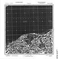 Bundesarchiv Bild 196-01683, Tolkemit.jpg