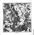 Bundesarchiv Bild 196-01767, Varzin.jpg
