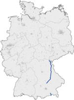 Bundesautobahn 93 map.png