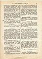 Bundesgesetzblatt Nr 1 von 1949-05-23 Grundgesetz-017.jpg