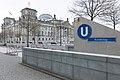 Bundestag ubahn station 3.jpg