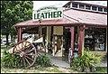 Bungendore NSW Leather Shop-1 (38526887882).jpg