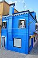 Burano, Venezia (6864601250).jpg