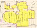 Burbank CDP, California.png