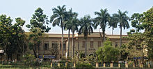 Burdwan Raj College 001.JPG