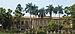 Burdwan Raj College 001.JPG