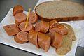 Burenwurst vulgo Hasse.jpg