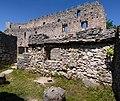 Burg-Eisenberg-JR-E-4628-4630-2020-06-25.jpg