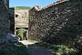 Burg-Stahlberg-JR-E-1286-2013-09-06.jpg