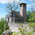 Burg Hohnstein Sachsen 17.JPG