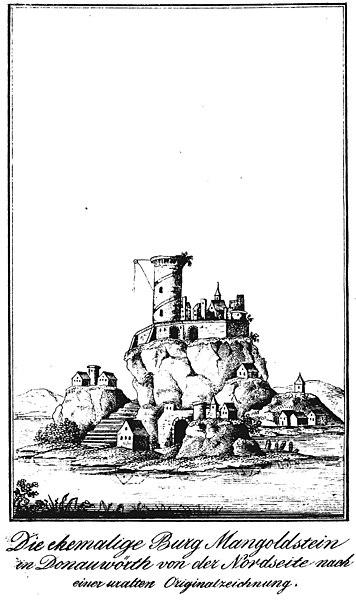 Datei:Burg Mangoldstein.jpg
