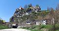 Burg Pottenstein, 2.jpg