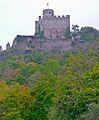 Burg Pyrmont (6318381858).jpg