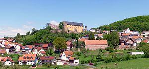 Burg Schwarzenfels, 2.jpg