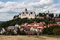 Burg und Stadt Ranis.jpg