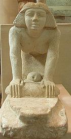 az egyiptomi kenőcs áttekintése)