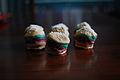 Burger cake pops (7203309326).jpg